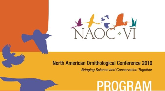 NAOC Program.jpg